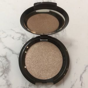 5 for $35 Becca Shimmering Skin Perfector